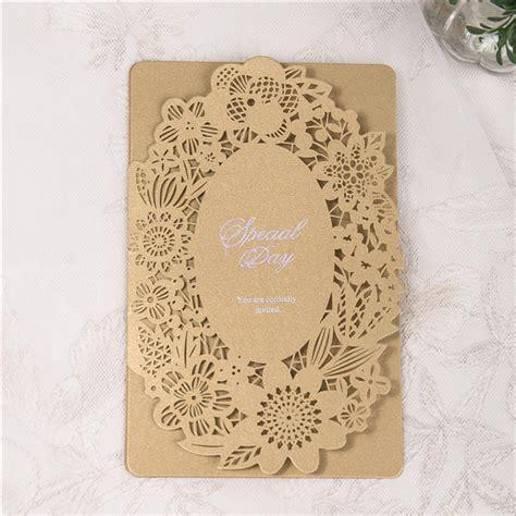 mayoreo de invitaciones invitaciones de boda venta invitaciones al por mayor invitaciones de mayoreo de invitaciones invitaciones de boda venta