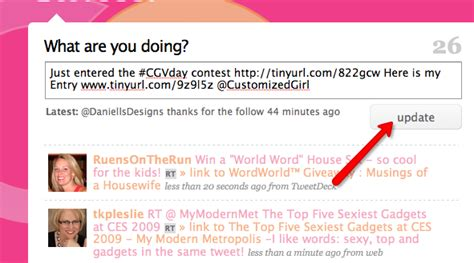 design contest twitter customizedgirl twitter valentines design contest