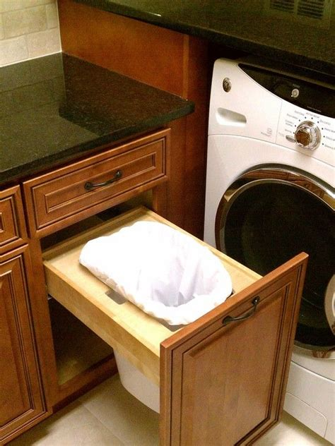 13 Best Images About Interior Remodeling On Pinterest Designer Laundry Hers
