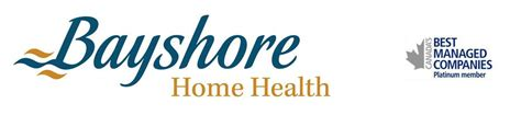 bayshore home care aides city
