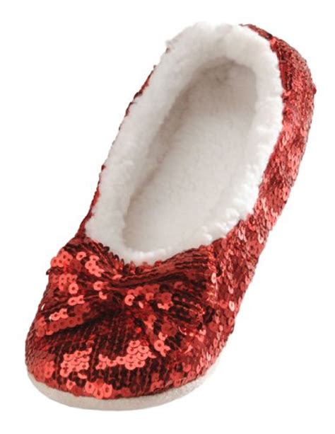 sequin house slippers 1000 images about bedroom wear and shoes on fleek on pinterest nightgowns