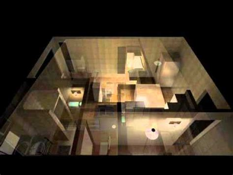 home designer architect 3d home architect design suite deluxe 8 youtube