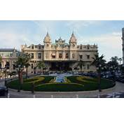 You Will Download Casino Monte Carlo  Resolution Is 1920x1200