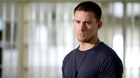 film bagus channing tatum channing tatum slams his own movies movie news sbs movies