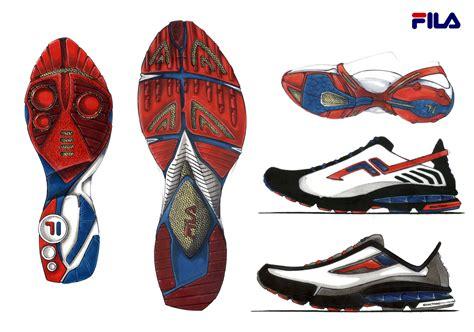 athletic shoe design running shoe design shoes design