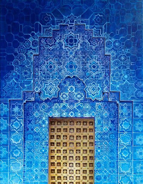 moroccan wallpaper pinterest 17 best images about digital prints on pinterest digital