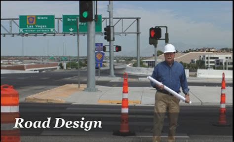 roadway design expert the accident expert