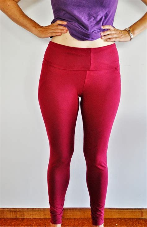 yoga leggings sewing pattern check out katherine s steeplechase leggings with yoga