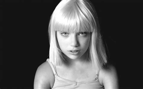 sia wallpaper gallery
