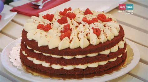 fotos de tortas imagenes de tortas red velvet images