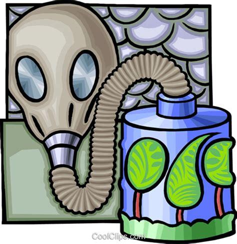 clipart vettoriali tossico inquinamento immagini grafiche vettoriali clipart