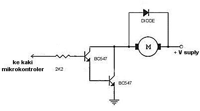 transistor driver yang paling bagus transistor yang paling bagus 28 images listrik dan elektronika menentukan basis emitor dan