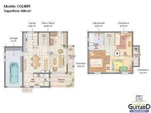 plan a etage top plan vide tage with
