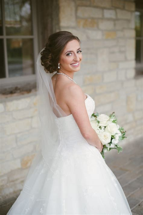Wedding Hair And Makeup Dayton Ohio by Wedding Hair Ohio Bridal Airbrush Makeup Hair In Dayton