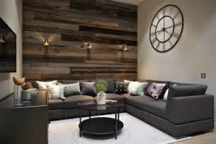 schrank für uhren wohnzimmer und kamin moderne wanduhren wohnzimmer