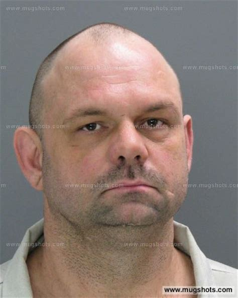 Dillon County Sc Arrest Records Dean Hunt Mugshot Dean Hunt Arrest Dillon County Sc