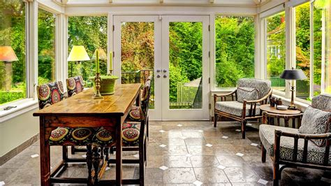 New Kitchen Design Ideas California Sunrooms And Patio Rooms Additions Contractor