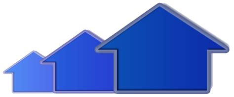 home improvement sales creating growth for home