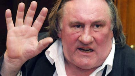 gerard depardieu twitter officiel russian communists offer depardieu party membership rt