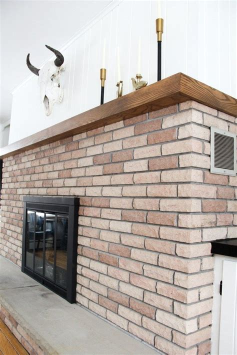 Diy Fireplace Screen by 10 Ideas To Diy Your Own Fireplace Screen