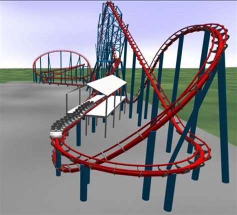 roller coaster design engineer job description 2 discover engineering laragomezied