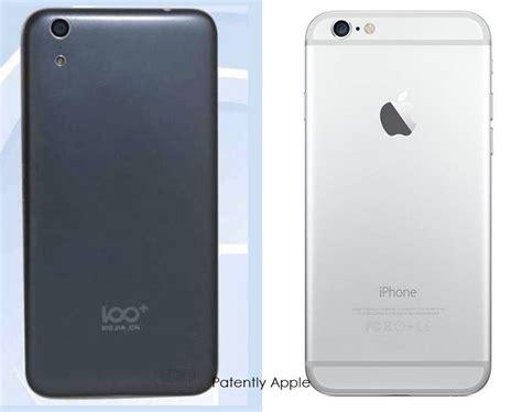 Hp Iphone 6 China regulator iphone 6 copies phone