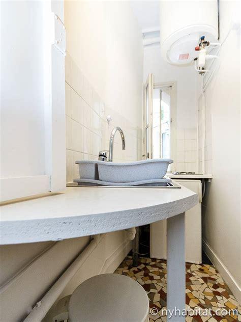 appartamenti vacanze a parigi casa vacanza a parigi monolocale passy pa 3461