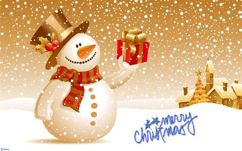merry christmas free large images