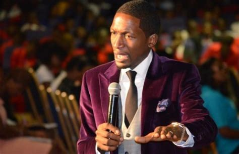 top 10 richest pastors in africa and their net worth 2018