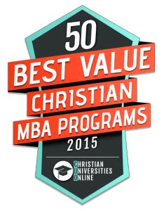 Best Mba Programs In Usa by Renegade Mount Vernon Nazarene