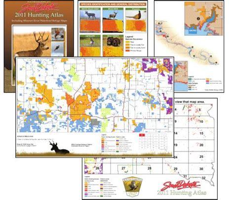 arcgis layout karte drehen typen von arcgis karten arcgis resource center