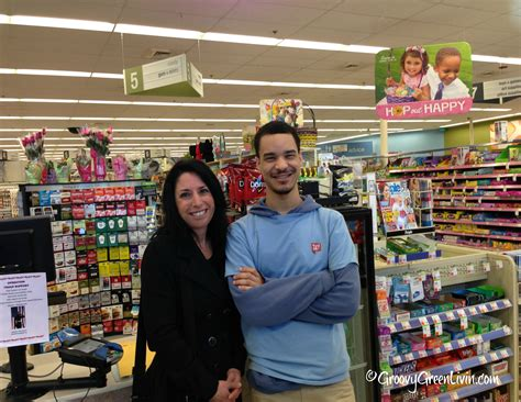 walgreens employees at home walgreens employee provides