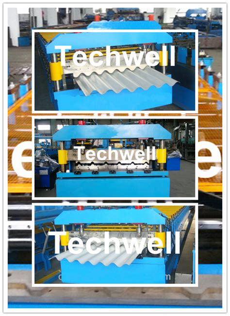 span roofing sheet nigeria span corrugated roofing sheet roll forming machine