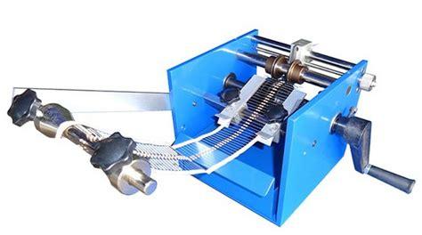 resistor tool manual resistor lead forming machine axial lead forming tools component axial lead forming