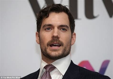 main actor in you on netflix the witcher henry cavill cast in new netflix show daily