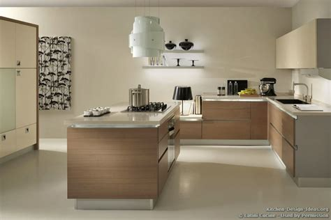 modern light wood kitchen cabinets pictures design ideas latini cucine classic modern italian kitchens