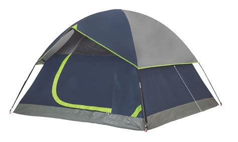 transparent tent pics for gt tent png