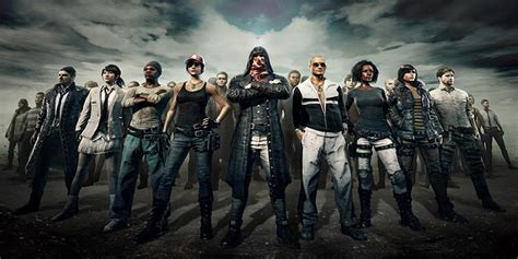 Playerunknown S Battlegrounds Giveaway Key - giveway playerunknown s battlegrounds cbt steam key
