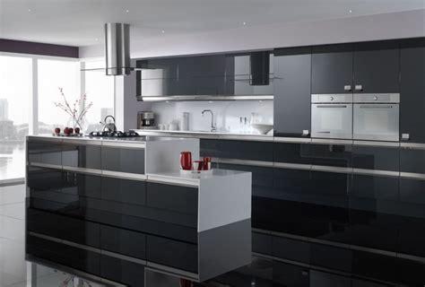 Kompor Tanam Europa contemporary kitchens