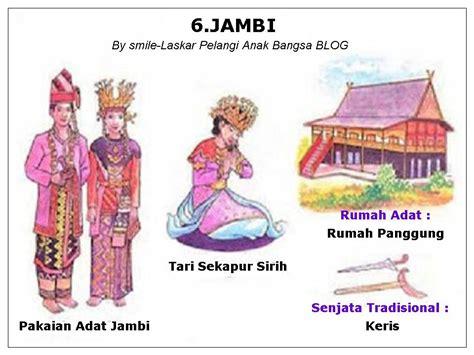 nama nama tari tarian daerah lengkap dengan gambar info berbagi ilmu pengetahuan nama 34 provinsi di indonesia