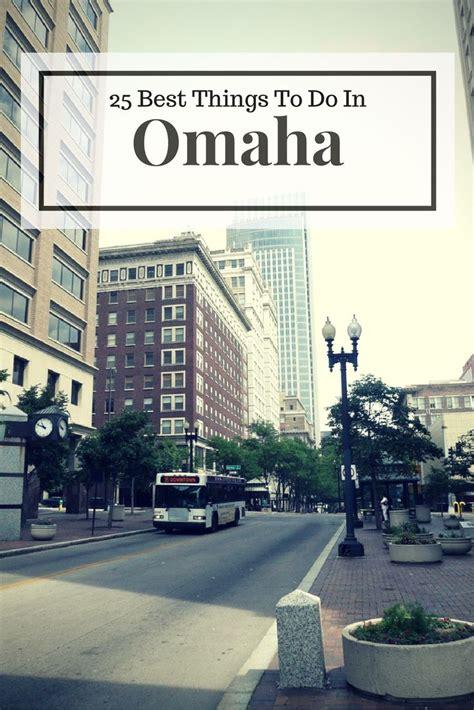 25 best ideas about visit 25 best ideas about nebraska omaha on