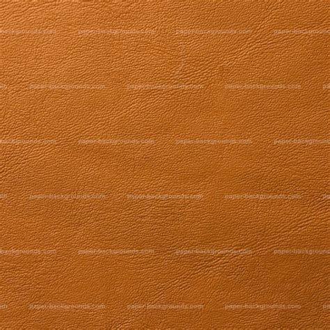 Orange Leather by Paper Backgrounds Orange Leather Texture Hd