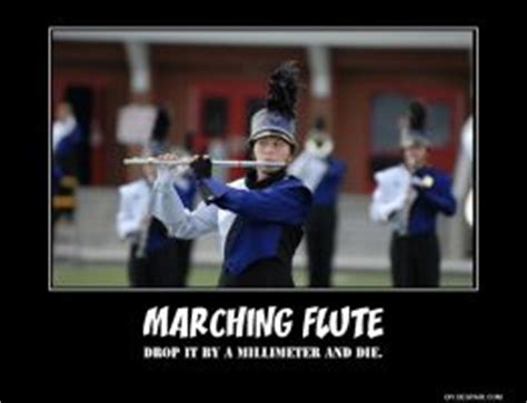 Flute Memes - la place d amour mun is going on an adventure