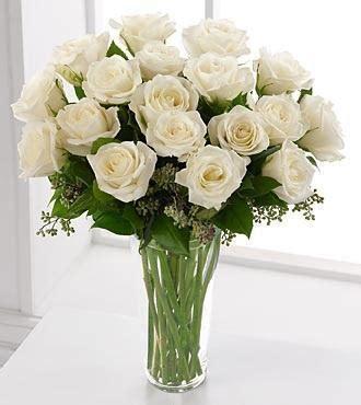 significato fiori bianchi qual 232 il significato dei fiori bianchi 4 passi