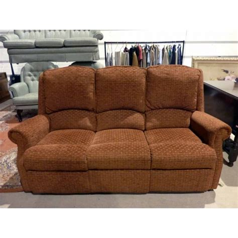 3 seater settees 3 seater settee froggatts of lincoln