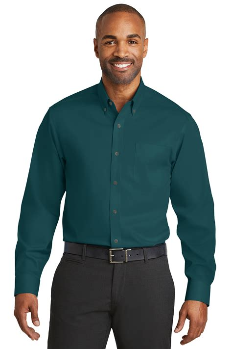 teal color shirt collection of teal mens dress shirt best fashion trends