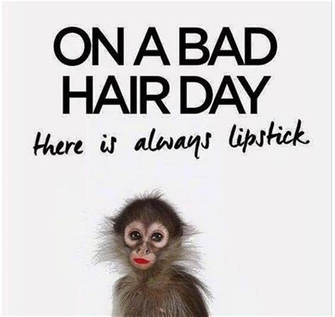 Bad Hair Day Helpers On The Way by Bad Hair Day Www Imgkid The Image Kid Has It