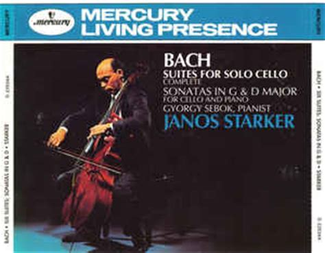 living english 1 bach 9963489877 bach janos starker gyorgy sebok suites for solo cello complete sonatas in g d major