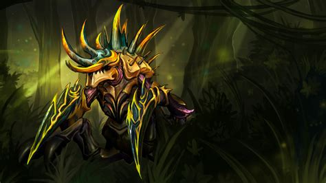 dota 2 wallpaper bundle dota 2 wallpaper pack wallpapersafari