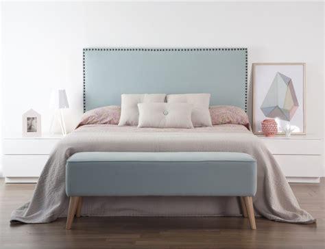 como hacer cabeceros de cama tapizados cabeceros tapizados y de madera kenay home